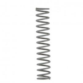 Relief valve spring (MK2, E, 420, etc.)