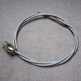Câble de frein à main (MK2, V8, 340)