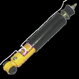 Amortisseur avant à gaz réglable Spax (MK2, 340, S)