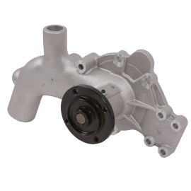 Pompe à eau en aluminium (E3.8, MK2, etc.)