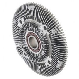 Viscocoupleur de ventilateur (XJ6, XJ12, XJS, 420)