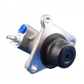 Cylindre récepteur d'embrayage (XJ6 S1-2)