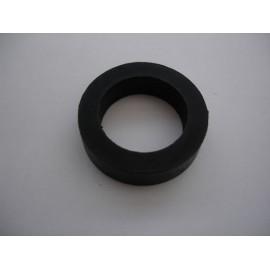 Bague caoutchouc d'injecteur (XJS, XJ12)