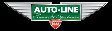 Auto-Line Shop
